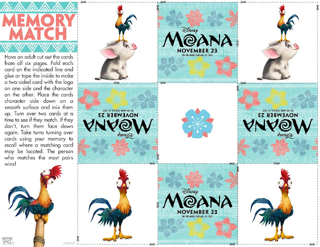 Disney_Moana_Memory_Match_5