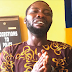 Kidnapper caught with 12 yr old girl rescued in Ogun state...photo
