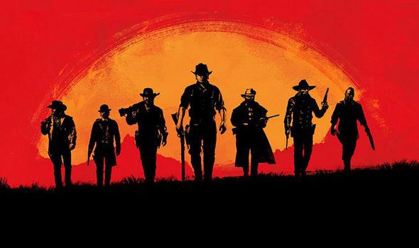 Red Dead Redemption 2 se habría retrasado por intentar lograr multijugador entre plataformas