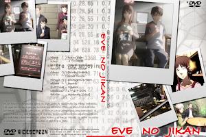 Eve no Jikan [06/06] + Pelicula - BD + Ligero - Mega