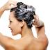 Tanda rambut sehat yang harus dikenali