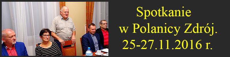 http://emeryci-strazacy-legnica.blogspot.com/p/blog-page_383.html
