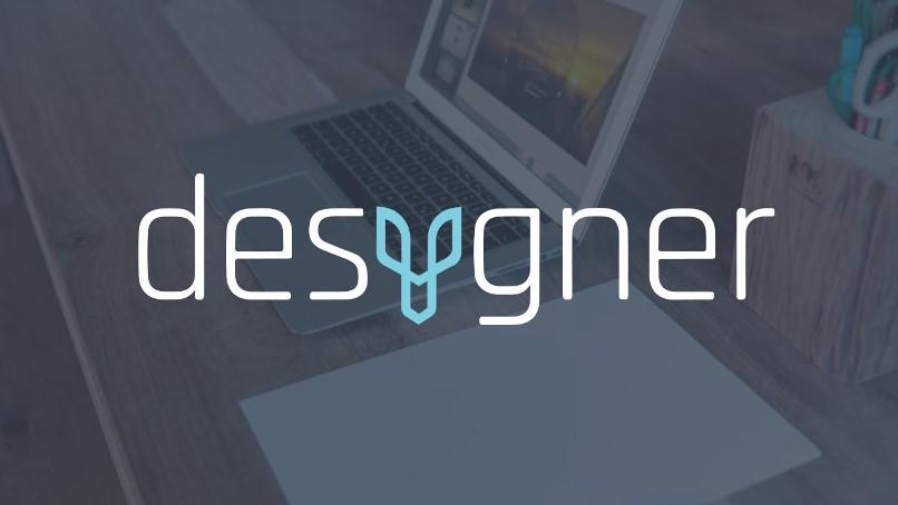 Desygner App