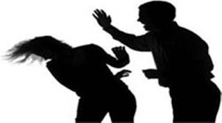 working-women-domestic-violance