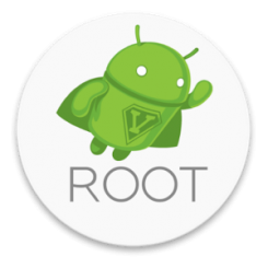 One click root apk