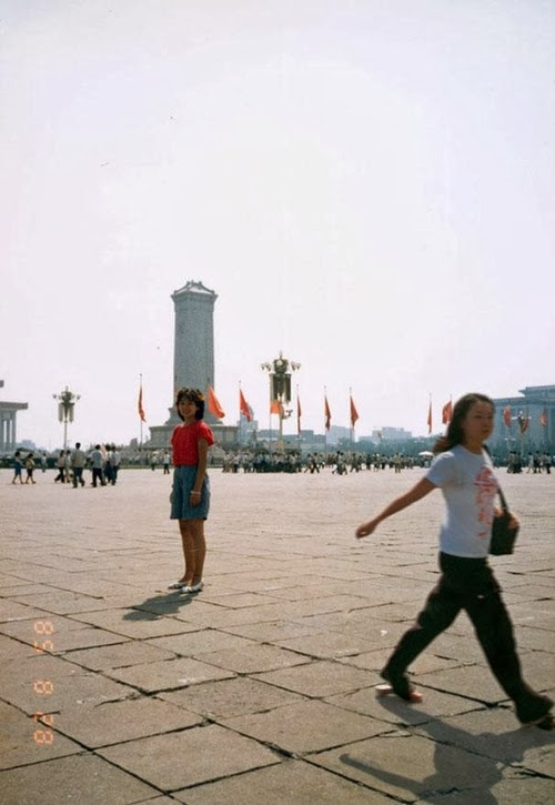 11-1985-and-2005-China-Photographer-Chino-Otsuka-Imagine-Finding-Me-www-designstack-co