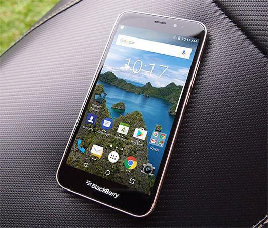 سعر ومواصفات BlackBerry Aurora الجديد بالصور- فديو