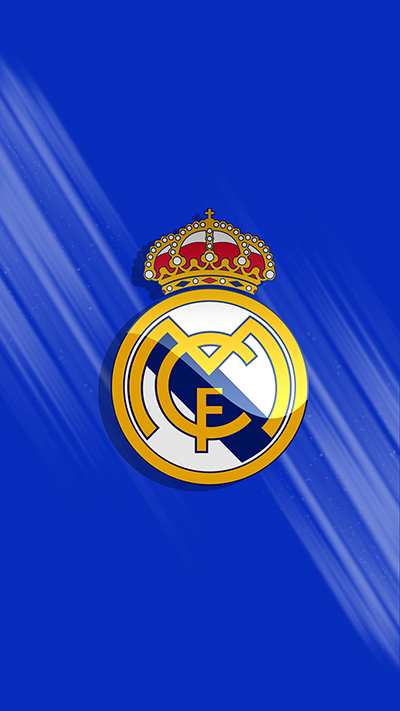 Real Madrid Wallpaper Iphone 6 Plus Free Wallpaper Phone