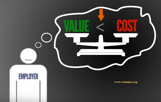 Pros and Cons of VAT System in UAE