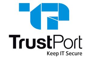 trustport free key