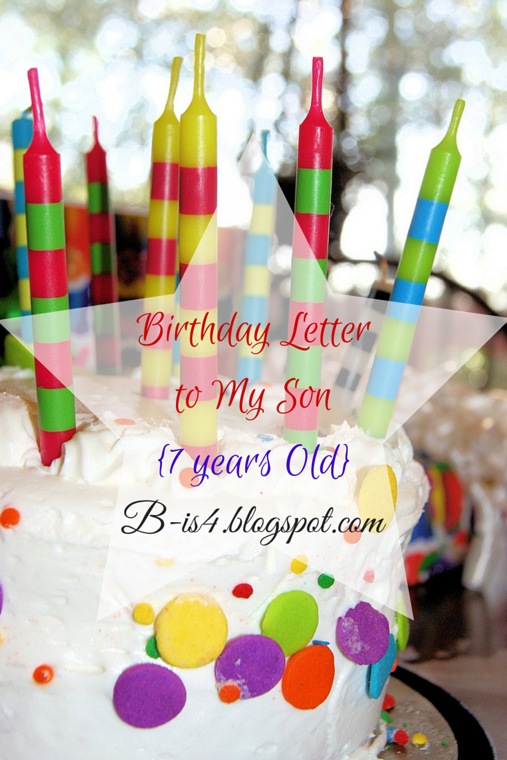 http://b-is4.blogspot.com/2015/04/birthday-letter-and-transformers.html