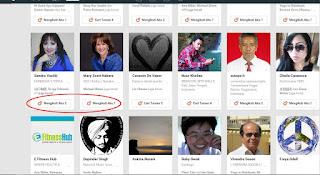 Cara Cepat Unfollow Orang Yang Tidak Follow Back Akun Google Plus Kita