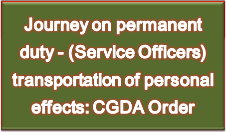 journey-on-permanent-duty-service-officer-cgda-order