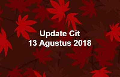 13 Agustus 2018 - Sulfur 4.0 + ExileD RosCBD (Version 9.4) Aimbot, Wallhack, Speed, Simple Fiture, and Anymore Cheats RØS + Steam Server!