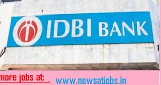 idbi-jobs