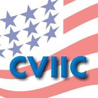 https://www.facebook.com/CviicFresno/