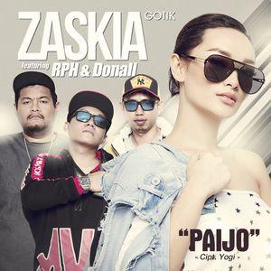 Zaskia Gotik - Paijo Feat. RPH & Donall Mp3