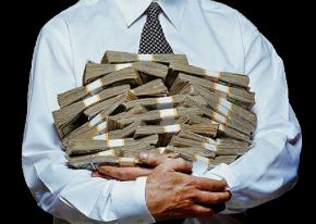 Políticos que devem R$ 3 bilhões à União propõem perdão de dívida