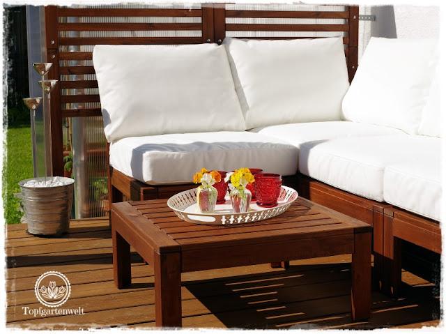 Terrassen Sitzecke terrassen loungembel amazing affordable size of gartenmobel