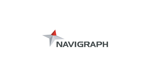 Update Navigraph AIRAC Cycle terbaru - addon flight simulator