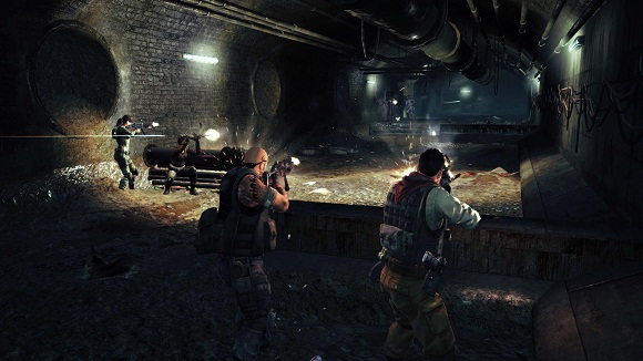resident-evil-operation-raccoon-city-pc-screenshot-www.ovagames.com-2