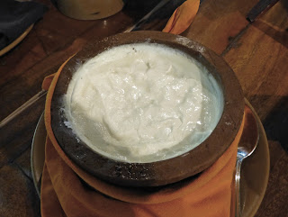 Top 10 Health Benefits of curd
