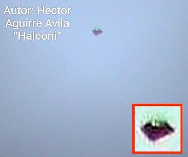 UFO News ~ Mass UFO Sighting Over Hong Kong and MORE Statue%252C%2Bart%252C%2Bface%252C%2BMars%2B%252C%2BMexico%252C%2Bovni%252C%2Bsun%252C%2BAztec%252C%2BMayan%252C%2BWarrier%252C%2Bfight%252C%2Btime%252C%2Btravel%252C%2Btraveler%252C%2Brocket%252C%2BUFO%252C%2BUFOs%252C%2Bsighting%252C%2Bsightings%252C%2Balien%252C%2Baliens%252C%2Bpod%252C%2Bspace%252C%2Btech%252C%2BDARPA%252Cgod%252C%2B2112