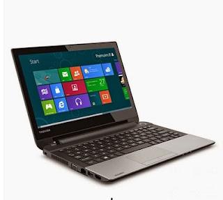 Harga Netbook Toshiba NB10-108 S Terbaru Dan Spesifikasinya
