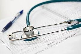 biologi kedokteran