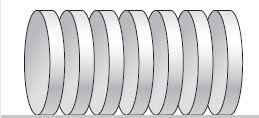 axial slice