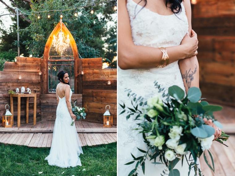 Wedding Dresses In Mesa Az 3 Stunning