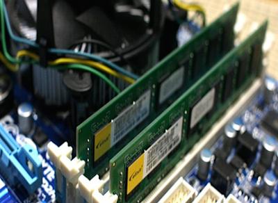 قبل شراء الرام : طريقة معرفة الحجم الاقصى للرام الذي يقبله حاسوبك