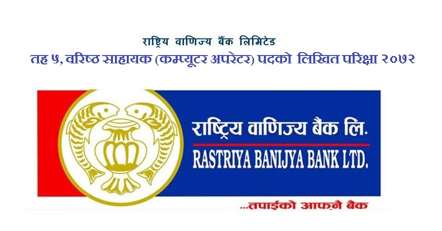 rastriya banijya bank Swift code is a standard format of bank identifier codes (bic) and it is unique identification code for a particular bank these codes are used when transferring money between banks, particularly for international wire transfers.