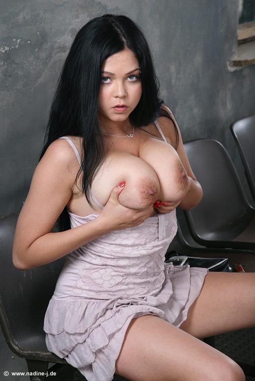 saxy girl fuck video