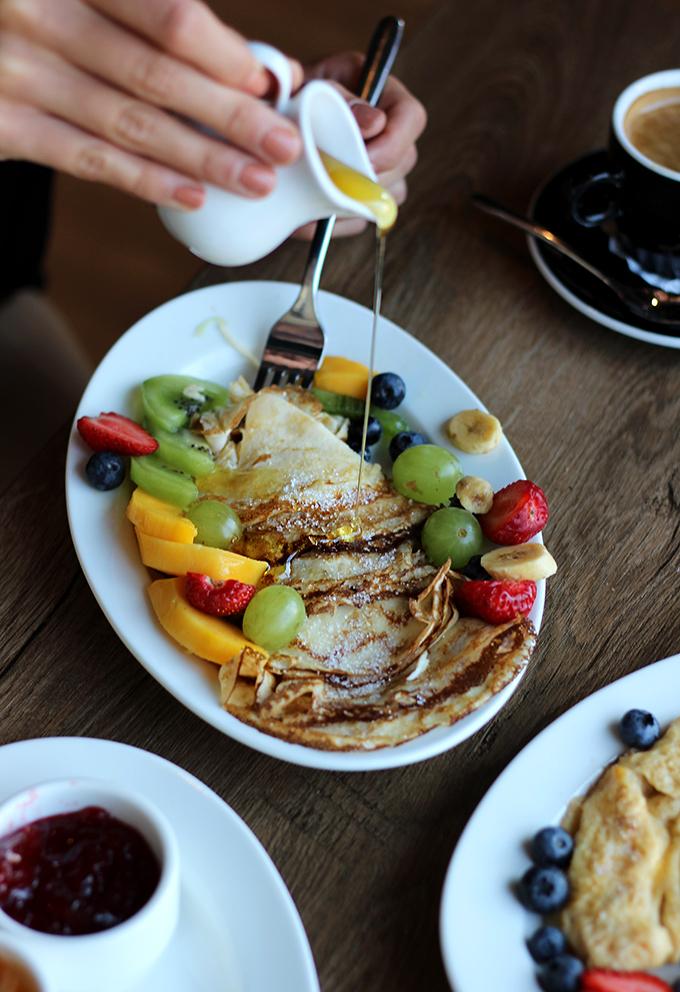 gdańsk pyszne sniadanie