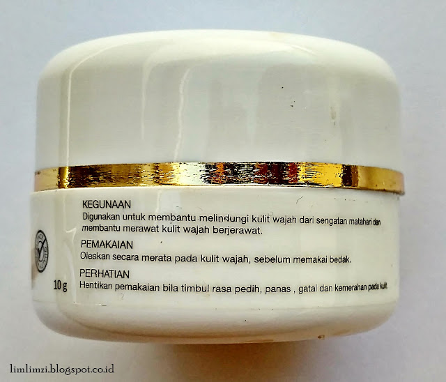Karadenta Anti Acne Skincare Series