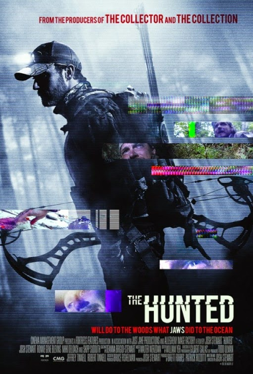 http://horrorsci-fiandmore.blogspot.com/p/the-hunted-2013.html
