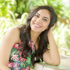 Ritu Varma, Biography, Profile, Age, Biodata, Family, Husband, Son, Daughter, Father, Mother, Children, Marriage Photos.