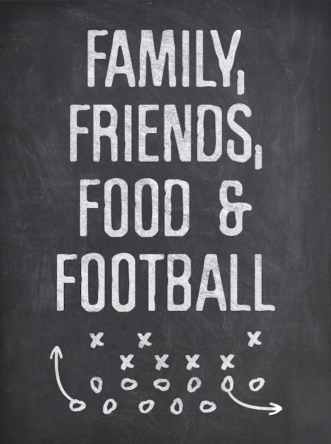 http://snfontaholic.blogspot.com/2014/01/freebie-friday-family-football-print.html