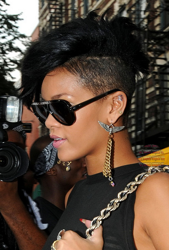 New wearable short hairstyles trends for women this season for you to ...