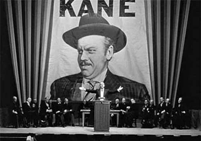 Citizen Kane worldwartwo.filminspector.com