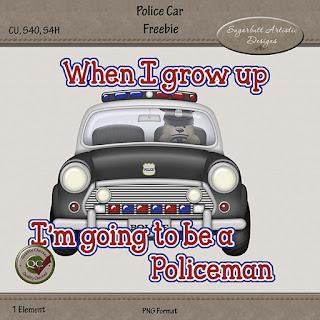 https://3.bp.blogspot.com/-uX7HplMRT7g/WX9WOPKw0WI/AAAAAAAACts/h1EjU8P6ffUcI-3T97CCV8SoNjoiSiVMACEwYBhgL/s320/sbad_policecar1_freebie_preview2.jpg