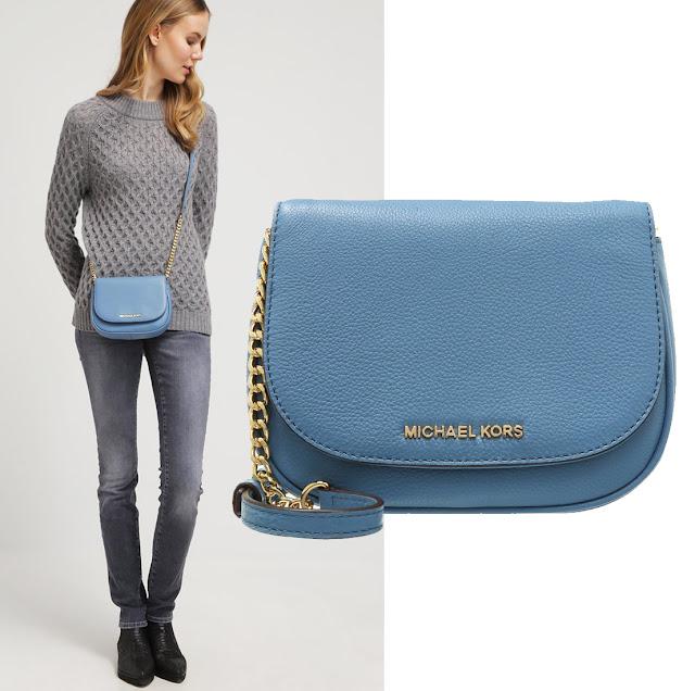 http://it.fastyle.com/compra-su/56bc82e7ff86334c3af1ec46/Zalando?utm_source=upstory&utm_medium=post&utm_campaign=donna