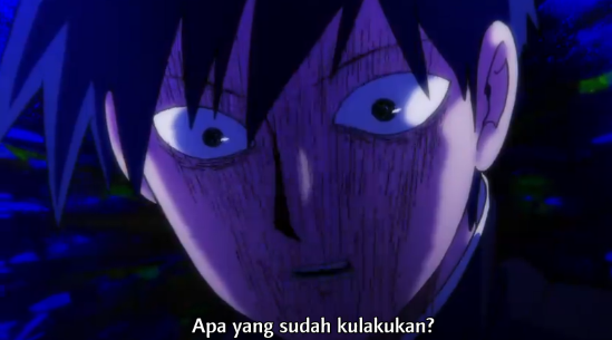 Download Anime Mob Psycho 100 Episode 6 Subtitle Indonesia