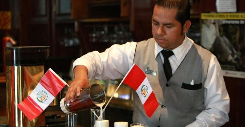 Perú vende más pisco al extranjero y Chile es su principal cliente, según informó «BBC Mundo»