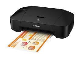 Canon Merilis Printer Pixma IP2870S yang Ramah Lingkungan