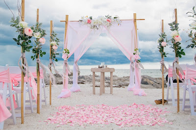 http://www.blogsnow.com/3-frugal-benefits-of-having-a-beach-wedding-this-summer/