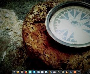 Scrivere e Linux: La storia di Pietro Orsatti