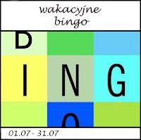 https://art-piaskownica.blogspot.com/2018/07/wakacyjne-bingo-edycja-sponsorowana.html?showComment=1530525708165
