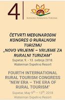 4. kongres ruralnog turizma Supetar slike otok Brač Online